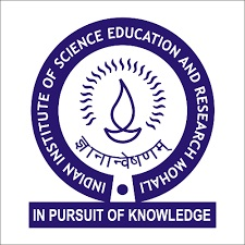 IISER Mohali Recruitment