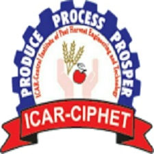 ICAR-CIPHET Ludhiana Recruitment