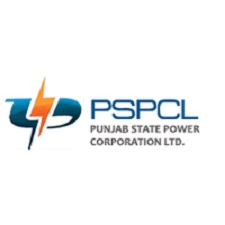 PSPCL LDC Recruitment